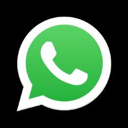 contabilidade união whatsapp